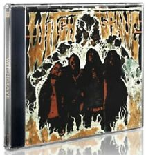 WITCHGRAVE- same CD raw sweden metal like MIDNIGHT meets TANK,ANGEL WITCH NWoBHM