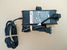 9Ii07 Dell Power Supply, La90Ps0-00, Universal -> 19.5Vdc /4620Ma (19.5Vnl) Vgc