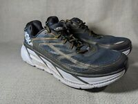 Hoka One One Clifton 3 Men's Size 11 Running Shoes