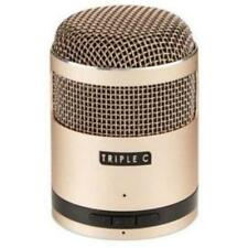 0b146817b0241c Triple C Audio Player Docks & Mini Speakers for sale | eBay