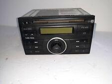 2008 Nissan Versa OEM radio PN-2871L