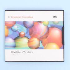 Apple Developer Connection: Developer DVD Series July 2003