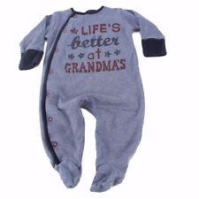 H&M Schlafanzüge für Baby Mädchen