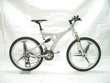 Mercedes Benz MTB Mountainbike Bike Fahrrad, RH49 cm, Top