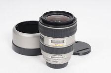 Pentax AF 28-70mm f2.8 SMC FA* AL Lens 28-70/2.8                            #332