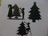 WORTH A LOOK! HUGE SELECTION OF CHRISTMAS ITEMS TO CHOOSE FROM - MUST SEE!!!!