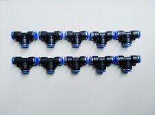 10X Tube 10mm 3/8