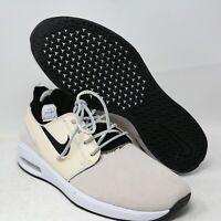 Nike SB Stefan Janoski Max 2 PRM Pale Ivory BQ3377-100 Skate Premium Air qs rm