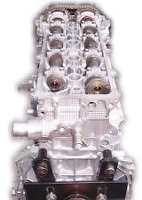 Rebuilt 04-05 Toyota Rav4 4Cyl. 2.4L 2AZFE Engine