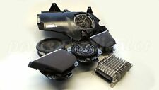 Audi A3 8P Bose Soundsystem 8P3035223B 8P035420A 8H0035411B 8E0035411B