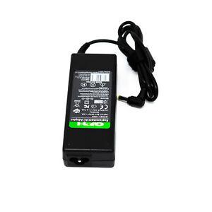 Netzteil Ladegerät 19v für MEDION Akoya MD97400 MD97440 MD97470 MD97620 MD97760