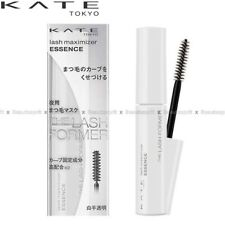 [317921] Kanebo Kate Lash Former Maximizer Essence Night Mask 4.6g Japan