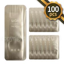 [Hera] Signia Eye Treatment 1ml x 100pcs (100ml) Eye Cream Newest Vision