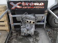 SUZUKI ALTO 2009-2013 1.0 ENGINE PETROL BARE (K10BN) 33K - XBEN0174