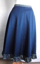 Jupes vintage pour femme taille 34