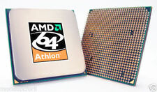 PROCESSORE SOCKET 939_AMD ATHLON  64  _  3800+  / 2.40 GHz