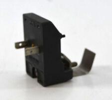 Mecman 322-12 1000 322121000 24VDC Signalgeber Neu in OVP