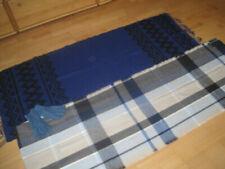 XXL mit geometrischem Muster Damen-Schals & -Tücher