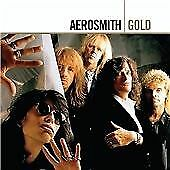 Gold, Music