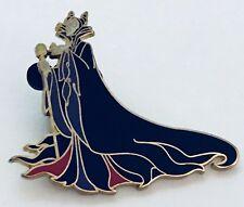 Disney Sleeping Beauty Maleficent 2008 Trading Pin Rare Authentic