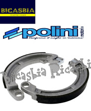 10892 - GANASCE FRENO ANTERIORI ANTERIORE POLINI VESPA 50 PK S XL AMMORT SPECIAL