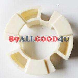 Hydraulic Coupling 87528090 Fits Case New Holland E245B E215B