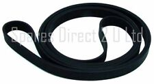 for WHITE KNIGHT 37AW 38AW CL300 Tumble Dryer DRUM DRIVE BELT opn 421307857382