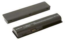 4400mAh Laptop Battery for COMPAQ I HP 484172-001 484171-001 484170-001
