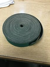 More details for conveyor belt 20mm wide 1mm thick approx 7 metres long roll