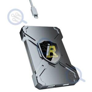 iRepair P10 / Purple Mode Repair Tool for iPhone/iPad Read/Write Serial, Wifi
