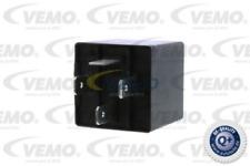 VEMO Blinkgeber für Signalanlage V15-71-0023