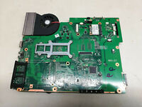 V000185540 US Loc 1310A225080 Motherboard Toshiba Satellite L505 L505D Laptop
