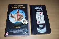 Happy Gilmore (VHS, 1999)