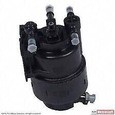 Motorcraft PFB103 Fuel Pump Hanger Assembly