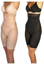 GAINE SLIM N LIFT AIRE/ LOT 2 PANTY  / TAILLE XL(48-50)