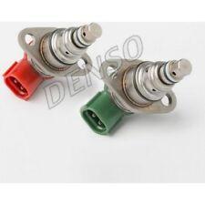 Denso Druckregelventil, Common-Rail-System Nissan, Opel, Renault, DCRS210120
