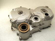 GL 1100 GL1100 Gold Wing Interstate #7579 Engine Side Cover / Clutch Cover