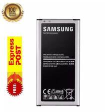 Genuine Original Samsung S5 Battery I9600 EB-BG900BBE with NFC - Local Seller !