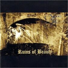Source of Tide-rovina of Beauty CD