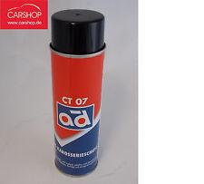 Wachs-Karosserieschutz, 500ml, Karosserieschutz,mit Antidröhn-Effekt,transparent