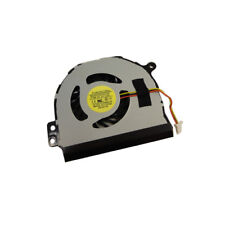 Cpu Fan for Dell Inspiron 14R (N4110) Vostro 3450 Laptops - Replaces Hfmh9