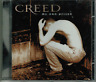 CD - CREED - MY OWN PRISOM  #D58#