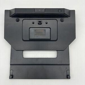 USED Dell Latitude Rugged K13A USB 3.0 Desk Docking Station 19.5V 6.7A