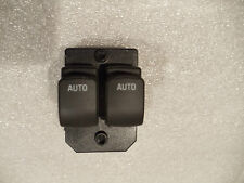 ***NEW*** 2005-2007 OEM Pontiac G6 Window Switch 15146034