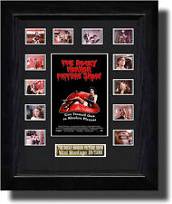 The Rocky Horror Picture Show Montage filmcell  , fc064