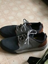 Mens Sketchers Urban Styled Sneakers Size 11