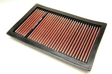 SPECTRE K&N WASHABLE AUTO AIR FILTER HPR9332 Fits 2002-2010 Mercury Mountaineer