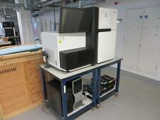 illumina 'HiSeq 2000'  Sequencing System Including Computer Sysytem and Software
