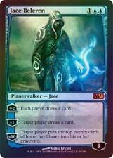 Jace Beleren - Foil new MTG M11 Magic