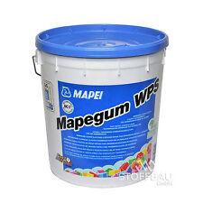 MAPEI Mapegum WPS - 25 kg